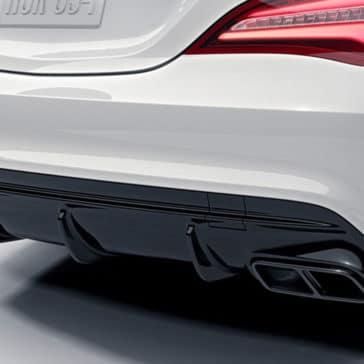 2018-Mercedes-CLA-exterior-back-edison-nj-2