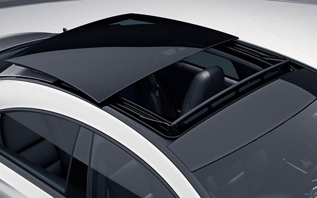 2018-Mercedes-CLA-exterior-top-edison-nj-2