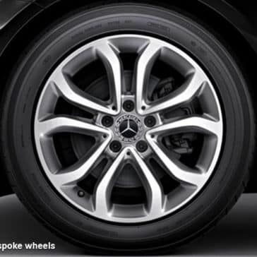 mercedes-benz-2018-c300-17-inch-split-5-spoke-wheels