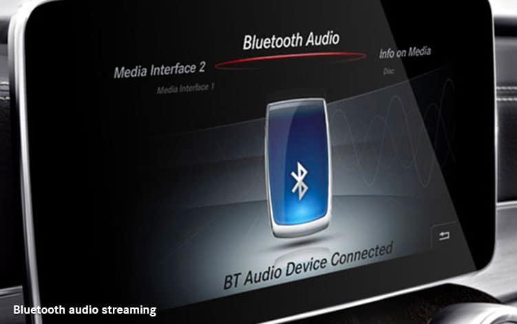mercedes-benz-2018-c300-bluetooth-audio-streaming