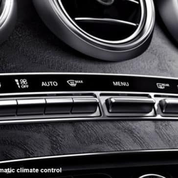 mercedes-benz-2018-c300-dual-zone-automatic-climate-control