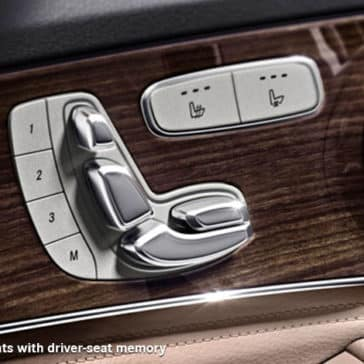 mercedes-benz-2018-c300-memory-seat