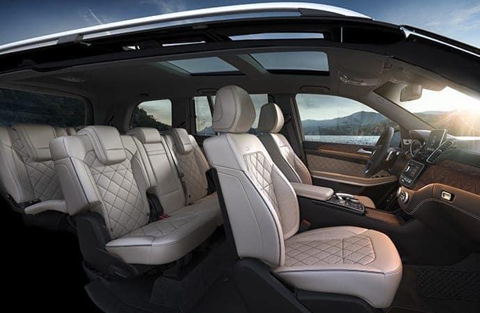 2019-Mercedes-Benz-GLS