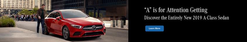 Ray Catena Mercedes >> Mercedes Benz Dealership In Nj Mercedes Benz Of Edison