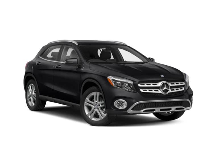 2019 GLA 250 SUV 4MATIC® Lease Special NJ, Premium Pkg, Panorama Sunroof, Apple CarPlay/Android Auto, more… MSRP $40,995