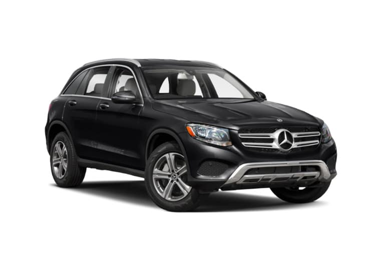 2019 GLC 300 4MATIC® Lease Special NJ, Premium Pkg, Blind Spot Asst, Heated Seats, Panorama Sunroof, more… MSRP $115,085