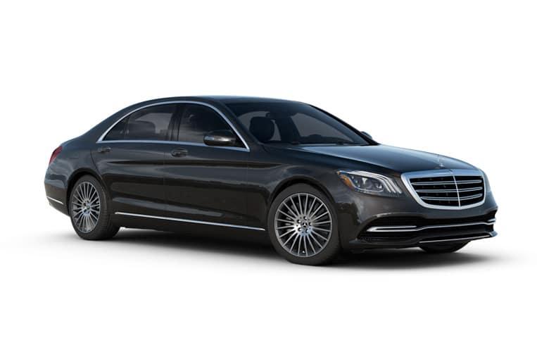 2019 S 560 Sedan 4MATIC® Lease Special NJ, Premium Pkg, Driver Asst Pkg, Heated Rear Seats, more… MSRP $115,085