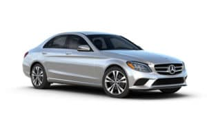 mercedes benz c300 lease and finance specials edison nj