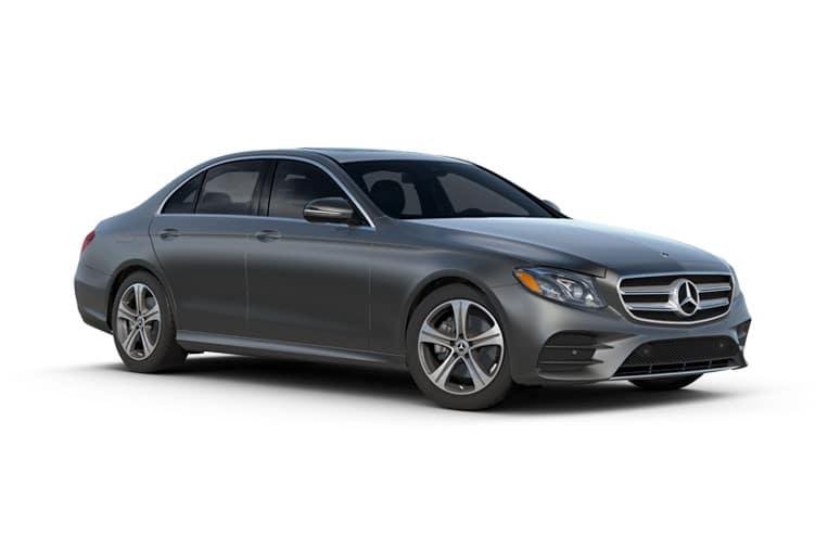 2019 E 300 Sedan 4MATIC® Lease Special NJ, Premium Pkg, AMG Line Ext, Burmester Surround Sound, more… MSRP $64,080