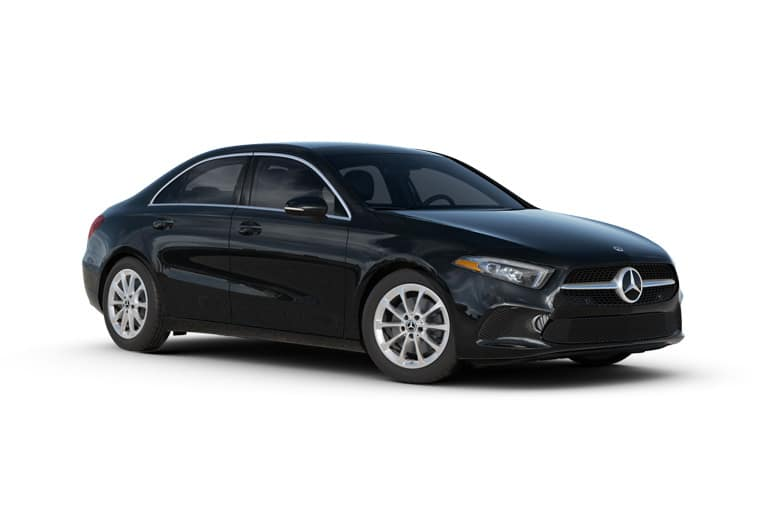 2019 A 220 Sedan 4MATIC® Lease Special NJ, MBUX Voice Control, Panorama Sunroof, Heated Seats, more… MSRP $36,075
