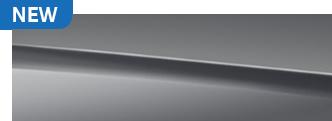124 - G manufaktur Arabian Grey non-metallic