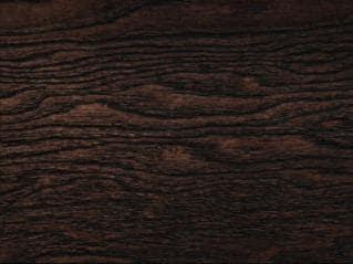 H09 - Natural Grain Brown Ash wood trim