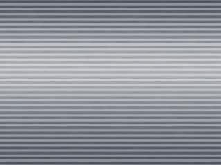 Aluminum (linear grain)