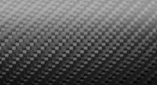 ZG6 - AMG Carbon Fiber trim