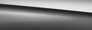 041 - Graphite Metallic