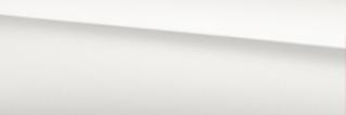 049 - Cashmere White Magno