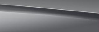 124 - Arabian Grey Non-Metallic