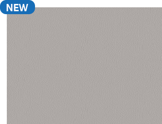 205 - Macchiato & Magma Grey