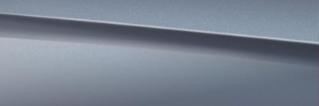 385 - Cote d'Azur Light Blue Metallic