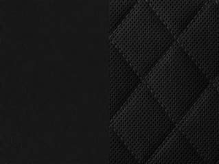 801 - Black