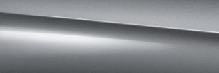 992 - Selenite Grey