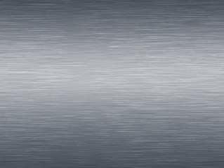 H44 - Aluminum with longitudinal grain