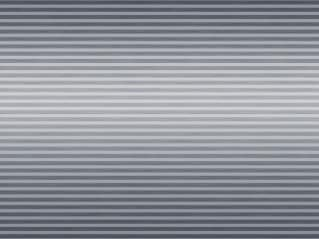 H45 - Aluminum with linear grain