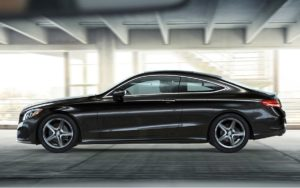 mercedes-benz c300 lease and finance specials freehold nj