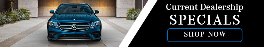 dealership-specials-banner