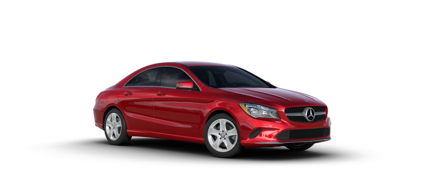 2017 mercedes benz cla coupe info mercedes benz of freehold for 2017 mercedes benz cla class msrp