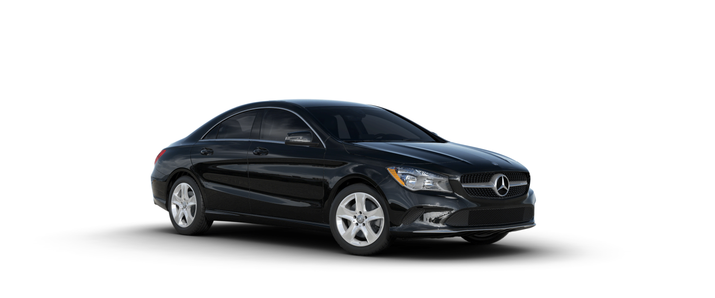 Ray Catena Mercedes >> 2017 Mercedes-Benz CLA Coupe Info | Mercedes-Benz of Freehold