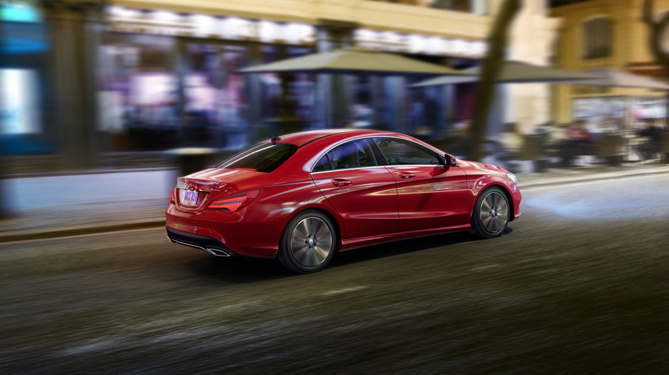 2017-CLA-red