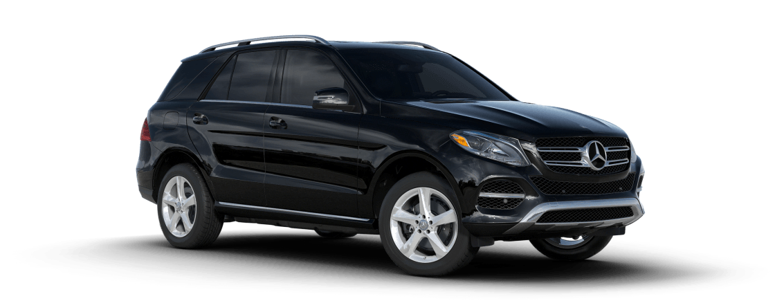 2017 Mercedes Benz Gle Suv Info Mercedes Benz Of Freehold