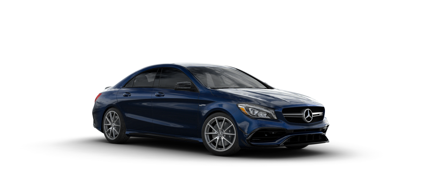 2017 mercedes benz cla coupe info mercedes benz of freehold. Cars Review. Best American Auto & Cars Review