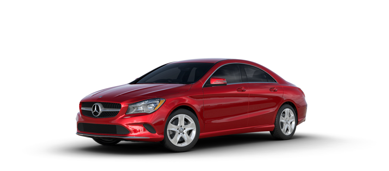 2017 mercedes benz cla coupe info mercedes benz of freehold for Mercedes benz financial payment address