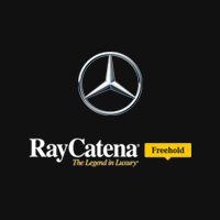 Mercedes Benz Dealers In Nj >> New Used Mercedes Benz Dealer Nj Ray Catena Of Freehold Nj