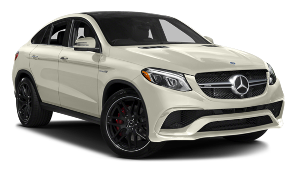 Compare The 2017 Mercedes Benz Gle Vs 2017 Bmw X5
