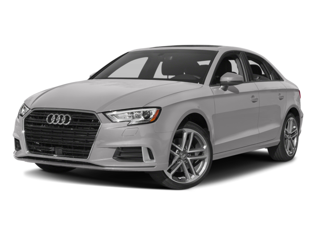 Ray Catena Audi >> 2017 Mercedes Benz Cla Vs 2017 Audi A3 Ray Catena Of Freehold