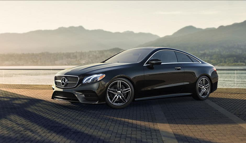 2018 mercedes benz e class info ray catena of freehold. Black Bedroom Furniture Sets. Home Design Ideas