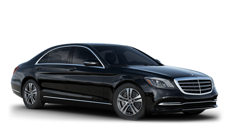 2018 mercedes benz s class info ray catena of freehold for Ray catena mercedes benz