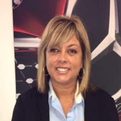 Jeanne Cantillo