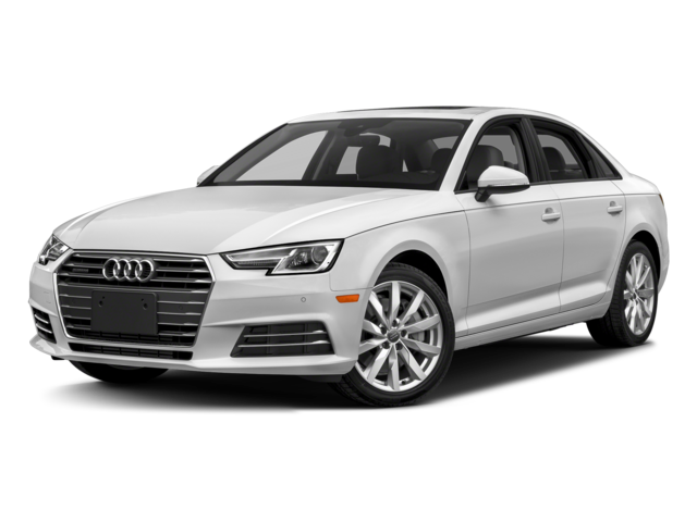 Compare The 2018 Mercedes Benz C Class Vs The 2018 Audi A4