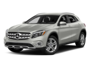 mercedes-benz gla lease and finance special freehold nj