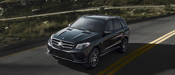 review suv preowned deals drive nj in bclass lease cabriolet mercedes cclass first benz info electric glk