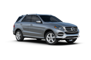 mercedes benz gle lease and finance specials freehold nj