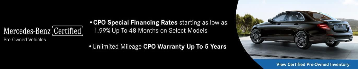 cpo-special-financing-rates