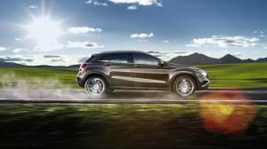 mercedes benz gla lease and finance specials in union nj