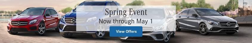 DI_SpringEvent_May17