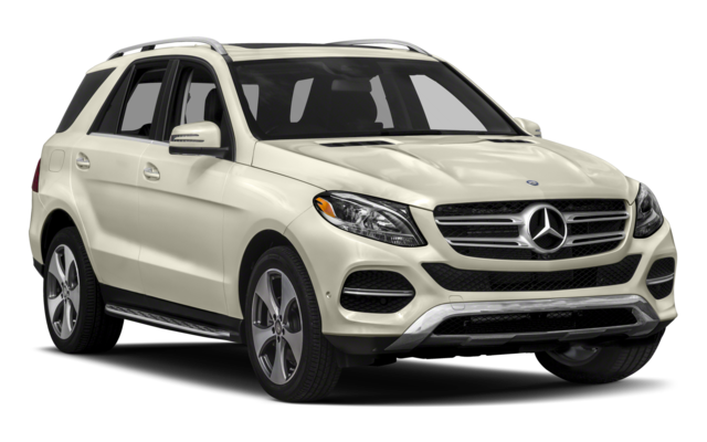 2018 Mercedes Benz Gle Vs 2018 Infiniti Qx70 Mercedes Benz Of Union