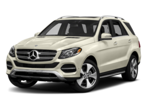 mercedes benz gle lease and finance specials in union nj
